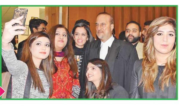 Aalmi Urdu Conference 12