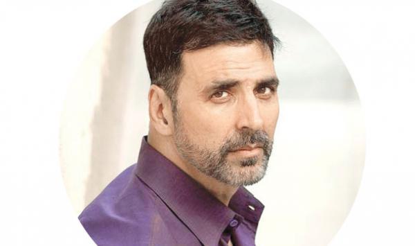 Akshay Kumar Ka National Award
