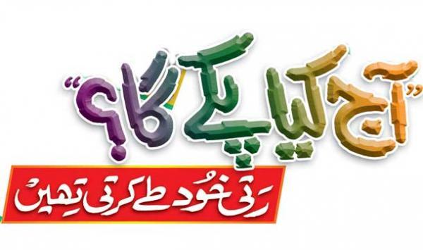 Quaid E Azam 14