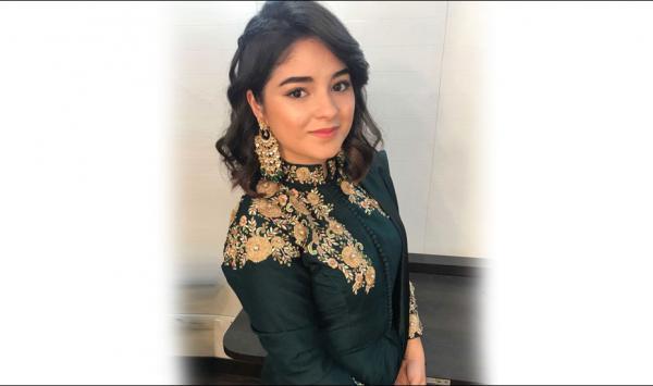 Zaira Wasim Boxoffice Main