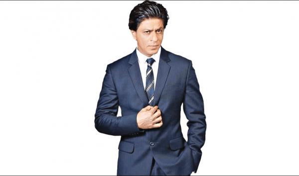 Shahrukh Khan Ki Filmo Se Doori