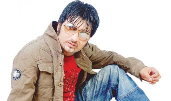 Mazhar Rais Music Video Arrives