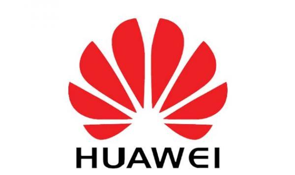 Huaweis Big Decision