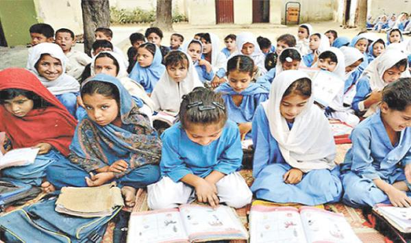 How Will The Quality Of Education Be Improved In Rural Areas