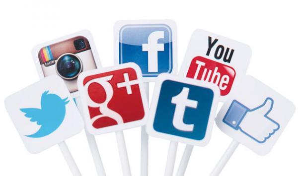 Israeli Company Claims To Get Social Media Information