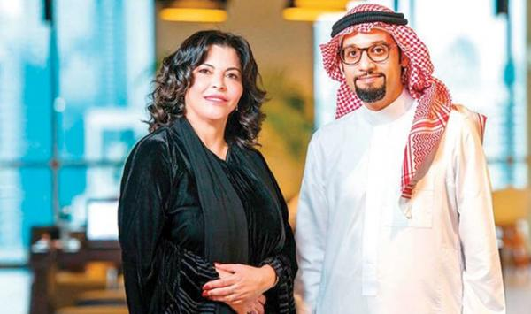 Saudi Arabias Debut Film Mukhtar