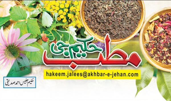 Matab Hakim