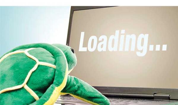 Video Buffering Will Fix The Problem
