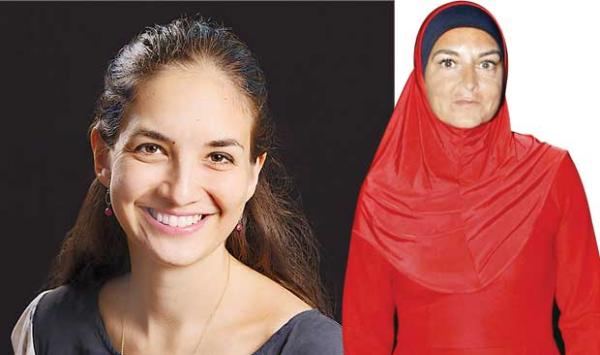 Sheda Sidaat Returns To The Music