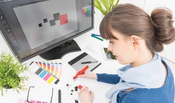 How Do I Become An Expert Designer