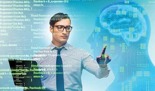 Excellent Technology Options And Career Options