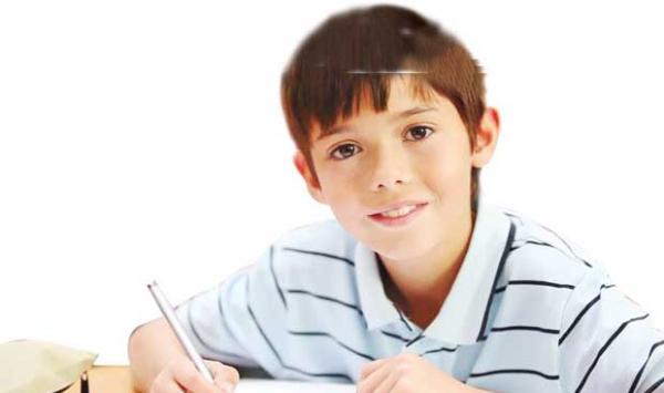 Zohib And Pen
