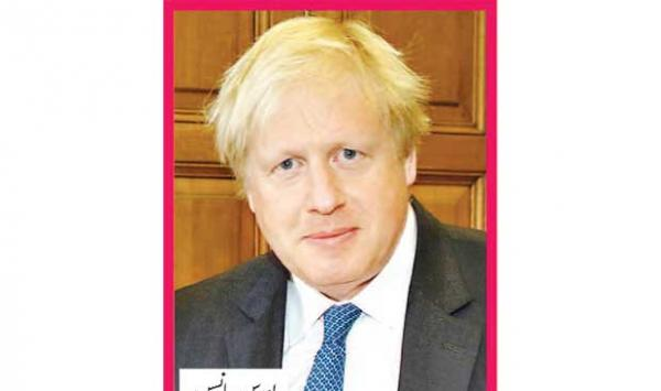 Will Britains Federalism Be Broken
