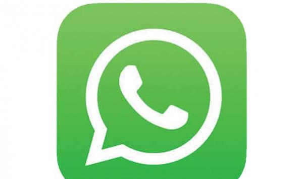 New Feature For Whatsapp Users