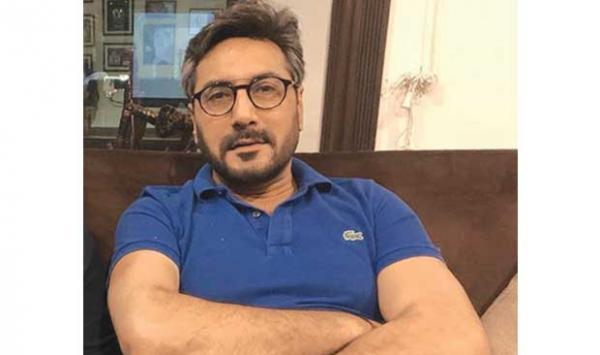Adnan Siddiquis
