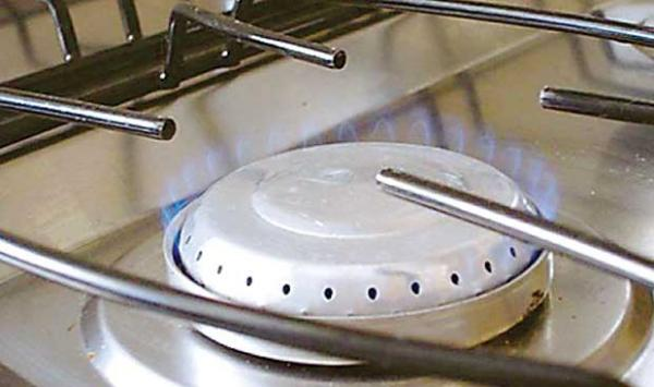 Quetta Protests Against Gas Pressure Reduction