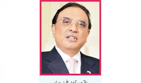 Karachis Mafia