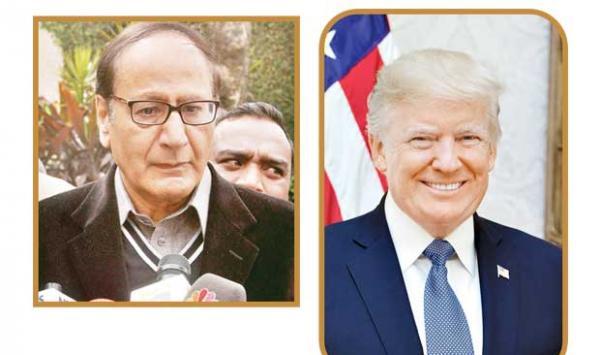 Issue Kashmir
