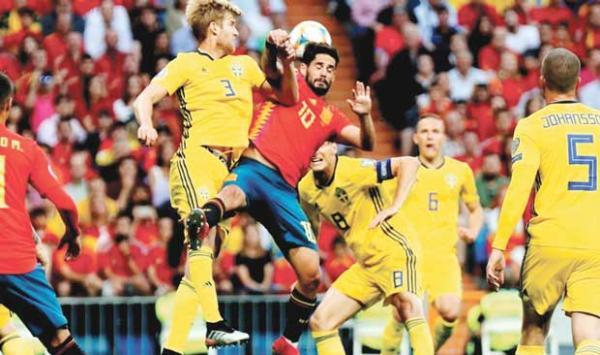 Eurocup Football Was Also Sacrificed By Corona