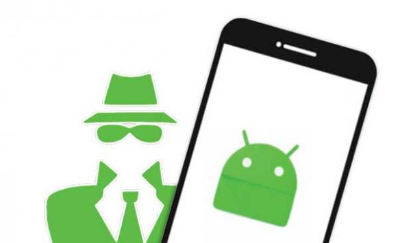 One Billion Android Devices Hackers Target