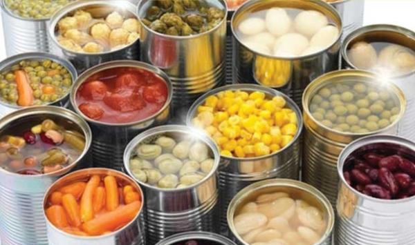 Cancer Causing Foods That Are Commonly Used