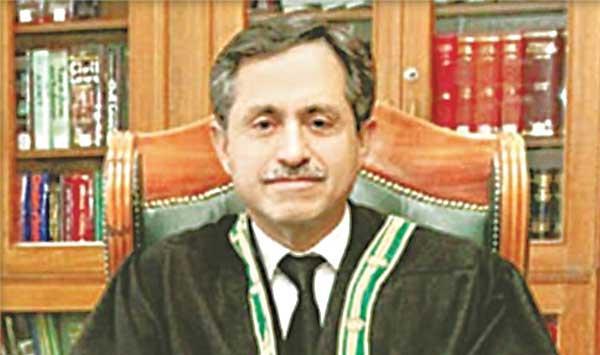 Chief Minister Balochistan