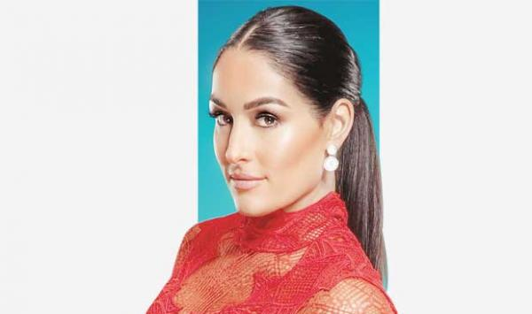 Nikki Bella Was Also Sexually Assaulted