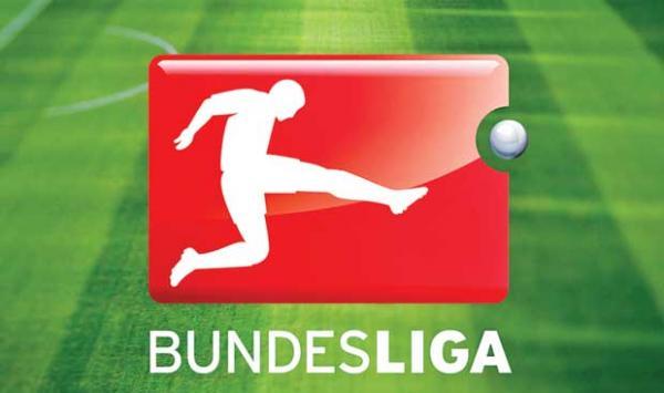 Bundesliga Matches Resume