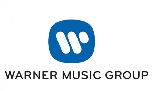 Warner Music Shares In The Market