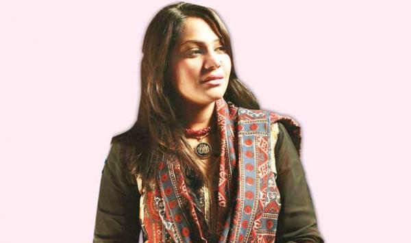 Sanam Marvi Quit Singing
