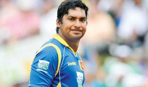 Sangakkara Interrogated For Match Fixing