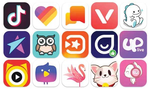 Us To Ban Chinese Apps Too