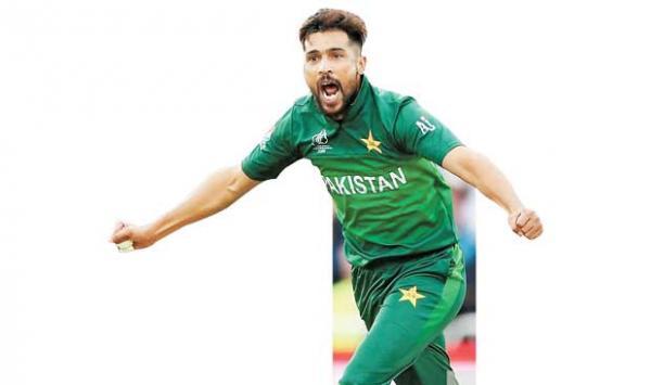 Three Pakistani Athletes Feared Banned