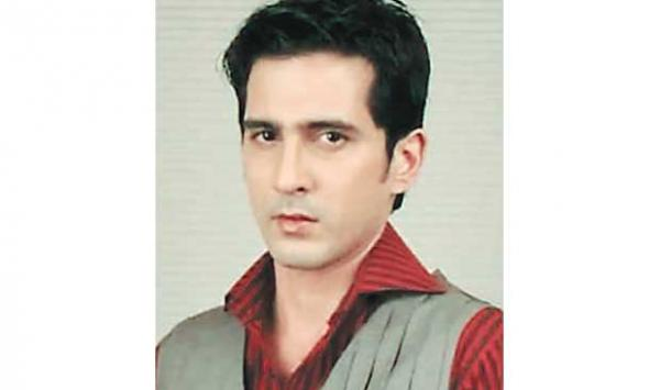 Indian Actor Sameer Sharma Commits Suicide