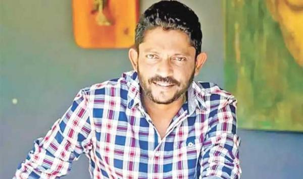 Director Nishi Kant Kamat Has Passed Away
