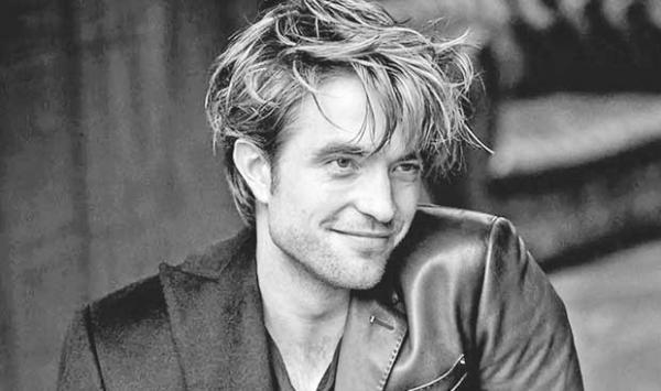 Robert Pattinson Contracted The Corona Virus
