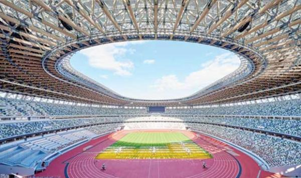 Will The Tokyo Olympics Be Held Or Not