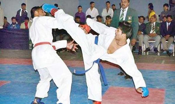 All Islamabad Ranking Judo Championship Postponed