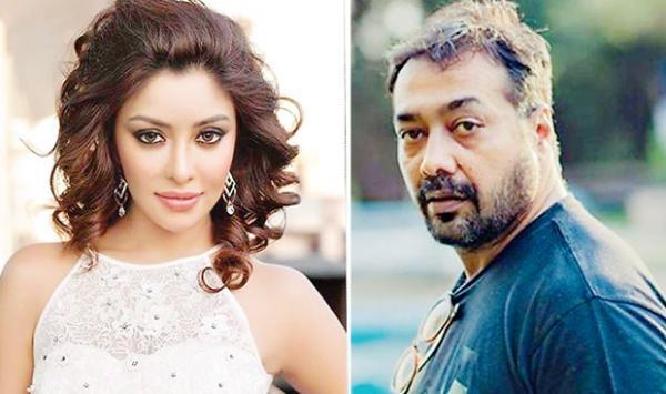 Pail Ghosh Accuses Anurag Gashp