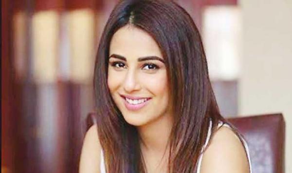 Ushna Shah Spoke On The Compensation Of Women Artists