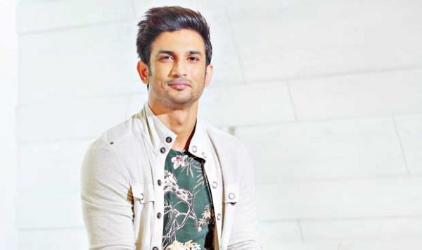 Sushant Singh Was Not Killed