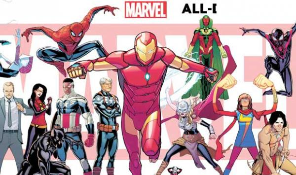 Further Delay In Release Of Marvel Superhero Movies