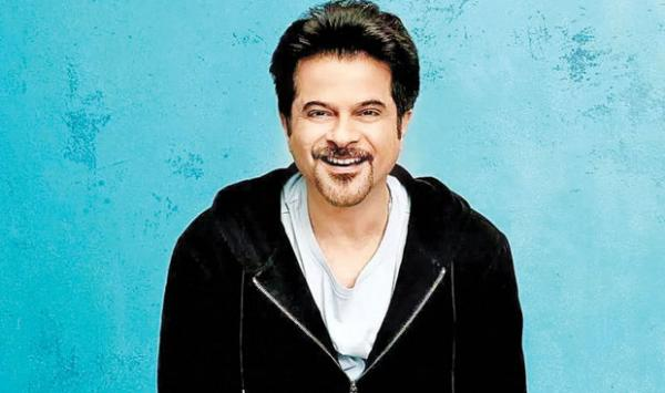 What Disease Did Anil Kapoor Suffer From