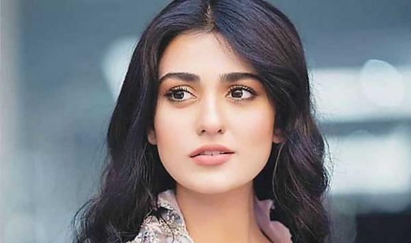 Who Is The Power Of Sara Khan