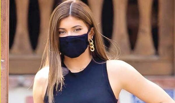 Chloe Kardashian Confirms Coronas Death A Few Months Ago