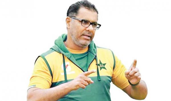 Players Should Be Allowed To Participate In T20 Leagues Waqar Younis