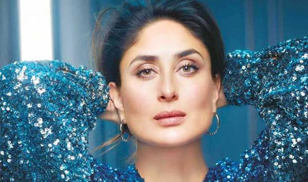 Why Did Kareena Kapoors Mother Send Her For Boarding
