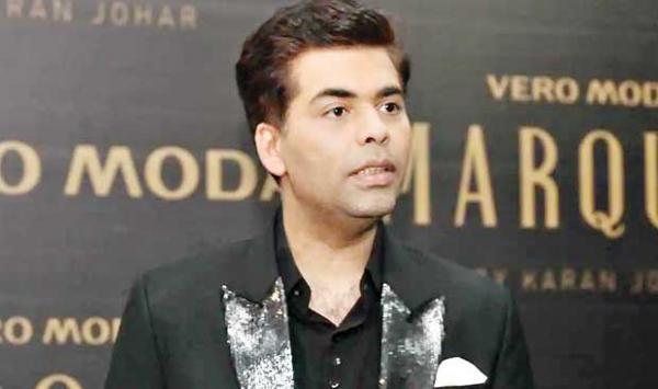 Bollywood Artist Drug Matters