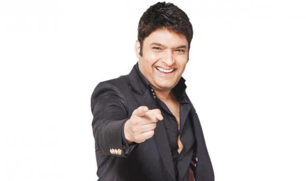 Kapil Sharma Rejects Movies