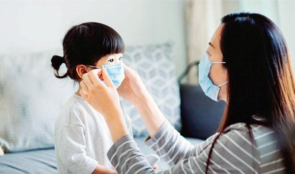 Why Is It Important To Wear A Mask Even After Vaccination And Recovery From Code